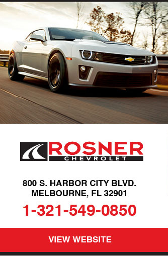 Attractive Rosner Automotive | Stafford Frederiscksburg VA Toyota Dealership |  Melbourne Dealership.